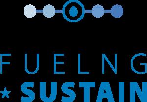 Logo-FUELNG-SUSTAIN72dpi