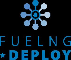 Logo-FUELNG-deploy-72dpi